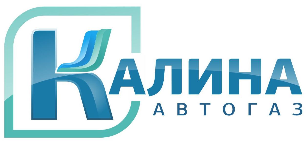 тинькофф банк кредит онлайн какие проценты